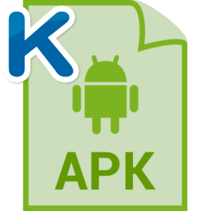 Kate Mobile APK