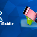 Kate Mobile для телефонов на Android