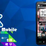 Kate mobile Windows mobile