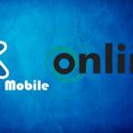 Kate Mobile Online: что это такое