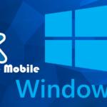 Kate mobile скачать на Windows 8