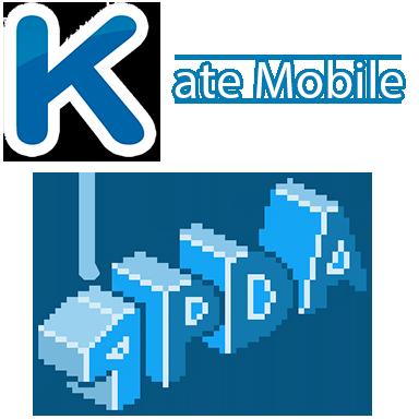 skachat-kate-mobile-pro-kak-na-4pda